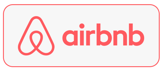 airbnb_button
