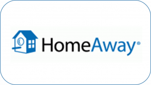 homeawaylogo