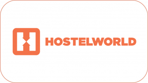 hostelwordlbutton