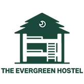 THE EVERGREEN HOSTEL