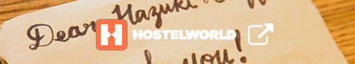 hostelworldlink