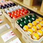 【おみやげ】『中川政七商店』って知ってますか
