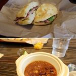 A Walk-and-Eat Tour in Onomichi #1