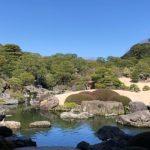 鳥取旅-3