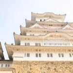 姫路城潜入・前編