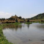 ラコリーナ近江八幡への再訪