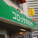 【広島駅周辺】ワンハンドフード【おすすめ】