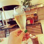 広島のワイン飲み放題ならココ!