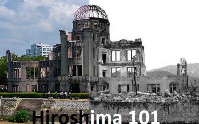 Hiroshima WorkAway 101 – All you need to know